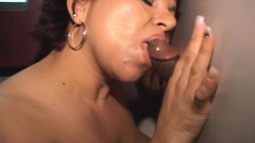 Big Breasted Mature Nympho Susie Fulfills Her Desire For Fresh Semen