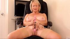 Big boobs milf Brandi Love fucked good