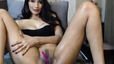 BDSM Milf In Voluptuous Fetish Submission