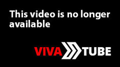Horny blonde camgirl masturbates toys on webcam