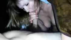 Fuck Russian Mature Mom At Home
