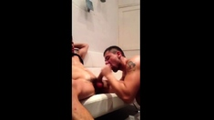 Young Guys Jerk off compilation part 2